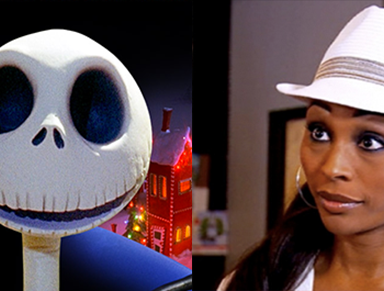 8 Real Housewives That Look Like Disney Villains