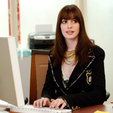 Confessions Of A 20-Something Career Hopper