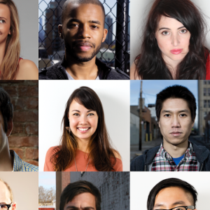 10 Young People On How They Landed Their Awesome Jobs