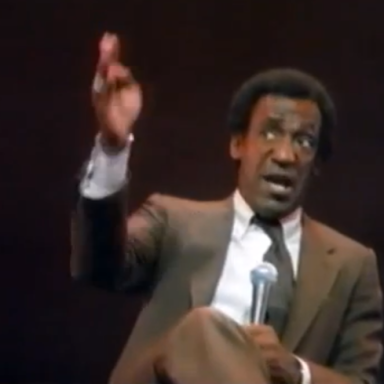 41 Outrageously Funny And Wise Quips From The Brilliant Mind Of Bill Cosby