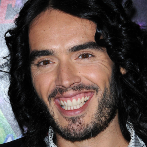 27 Excellent Russell Brand Quotes That Could Change The Way You Think
