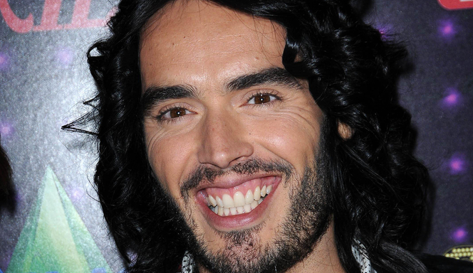 27 Excellent Russell Brand Quotes That Could Change The Way YouThink
