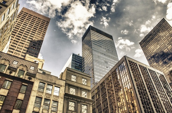 19 Ways To Last InNYC