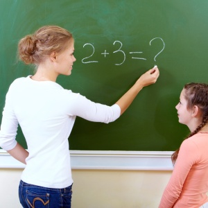 Parents Need To Be Reminded That Teachers Are People Too