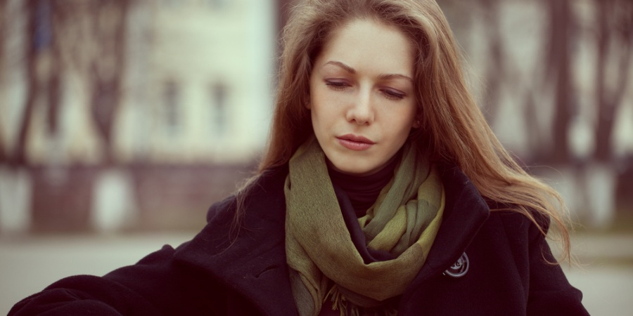 15 People On The Most Difficult Things You Will Learn In Your 20s