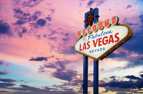 12 Myths About Las Vegas, Debunked