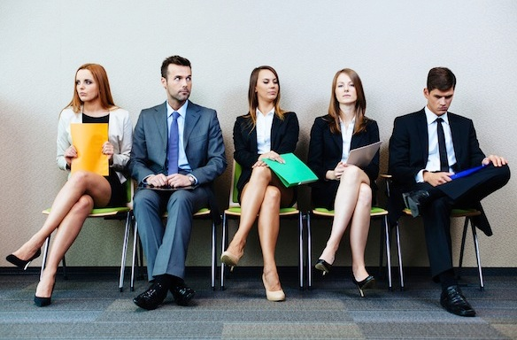 37 People On The Trick That Will Win You AnyInterview