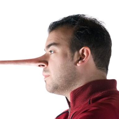 6 Reasons We Shouldn't Underestimate Honesty