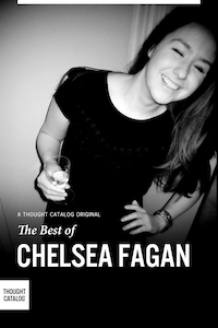 The Best of ChelseaFagan