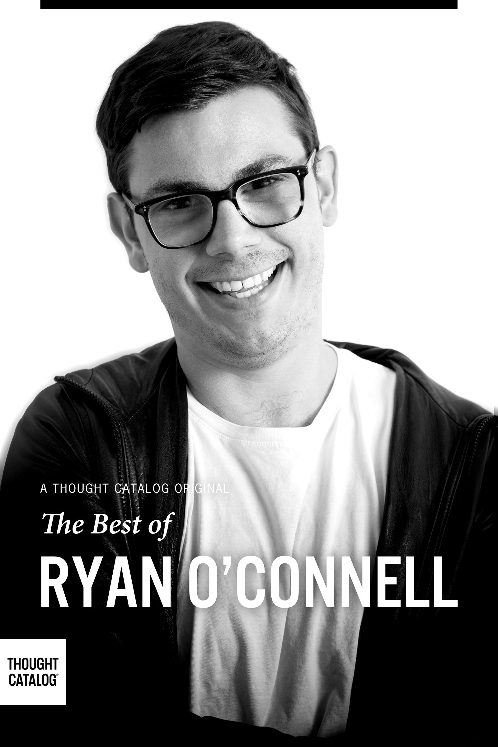 The Best of Ryan O Connell