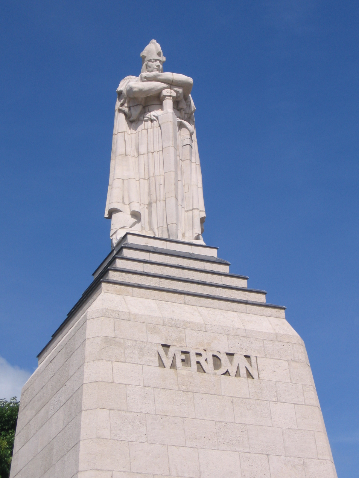 Verdun_4juni2006_043
