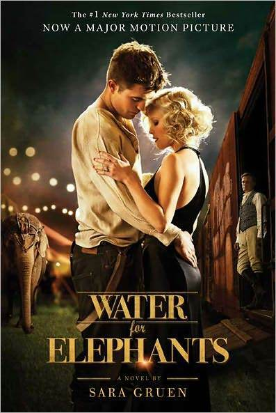 Water-For-Elephants-movie-tie-in-cover-with-Robert-Pattinson-robert-pattinson-18435029-397-593