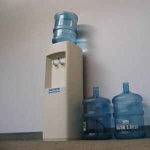 The Implications Of Water Cooler Talk: A Brief Overview Of Office Archetypes