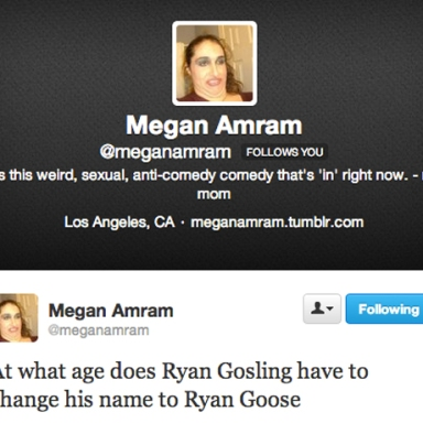 25 Of The Funniest Women You Should Be Following on Twitter