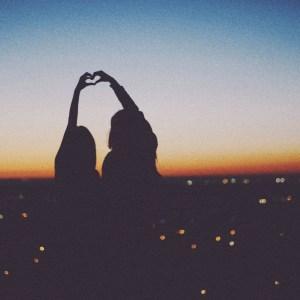 Me And My Heart Murmur