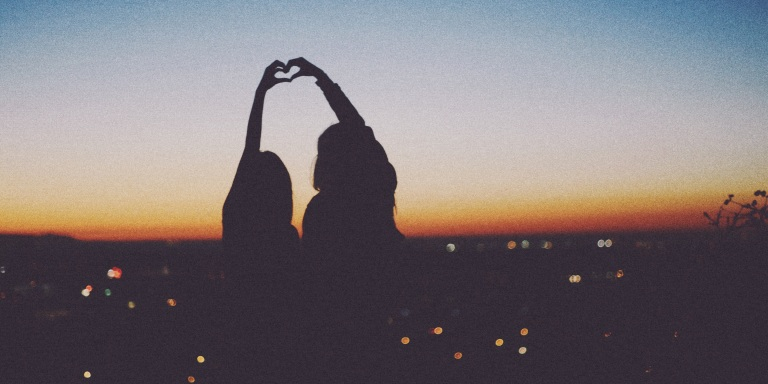 Me And My HeartMurmur