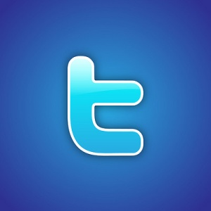 Why Twitter Is Worth $11 Billion (And More Answers From Me)