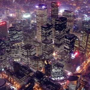 13 Things To Do In Toronto (Aside From Crack)
