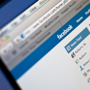 3 Things Everyone Should Know About Social Networking