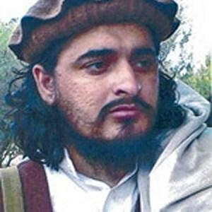 News That Matters: Child Killing Mass Murderer Dead, Pakistanis Sad