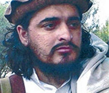 News That Matters: Child Killing Mass Murderer Dead, PakistanisSad