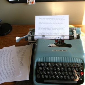 What NaNoWriMo Means