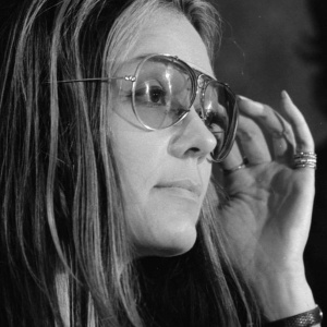 30 Powerful Gloria Steinem Quotes To Increase Your Feminist Zeal