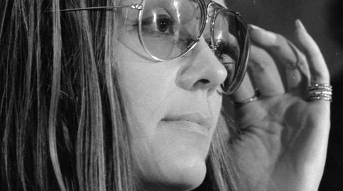 30 Powerful Gloria Steinem Quotes To Increase Your FeministZeal