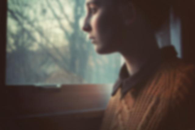 10 Lies Depression TellsYou
