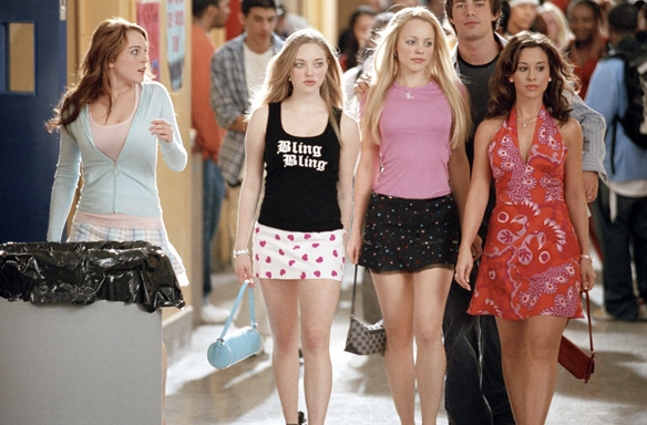 9 Ways Adulthood Would Be Better If It Were More Like HighSchool