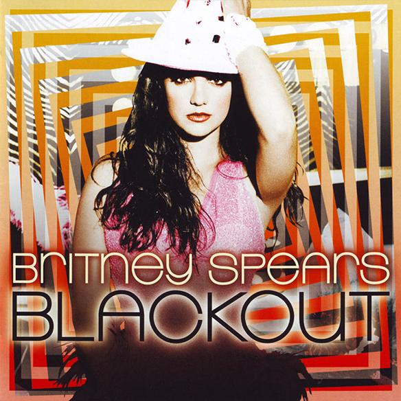 Britney-Spears---Blackout