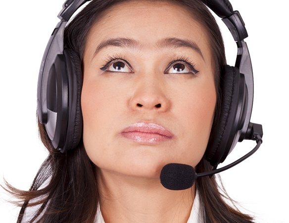 6 Life Lessons From Working In A CallCenter