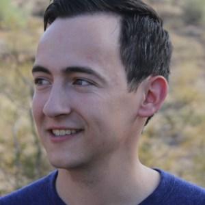 Wayne Schutsky