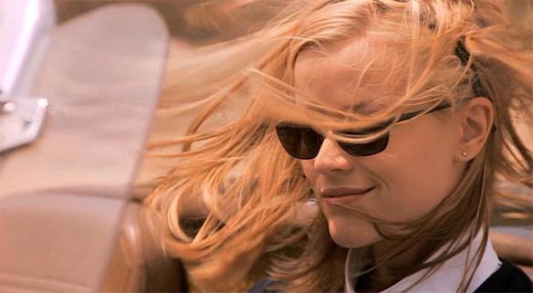 15 Guilty Pleasure Movies We All SecretlyLove