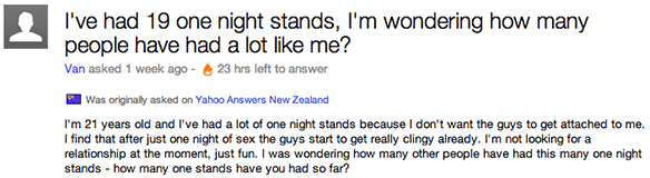 10 Questions About Dating Answered By Two Guys