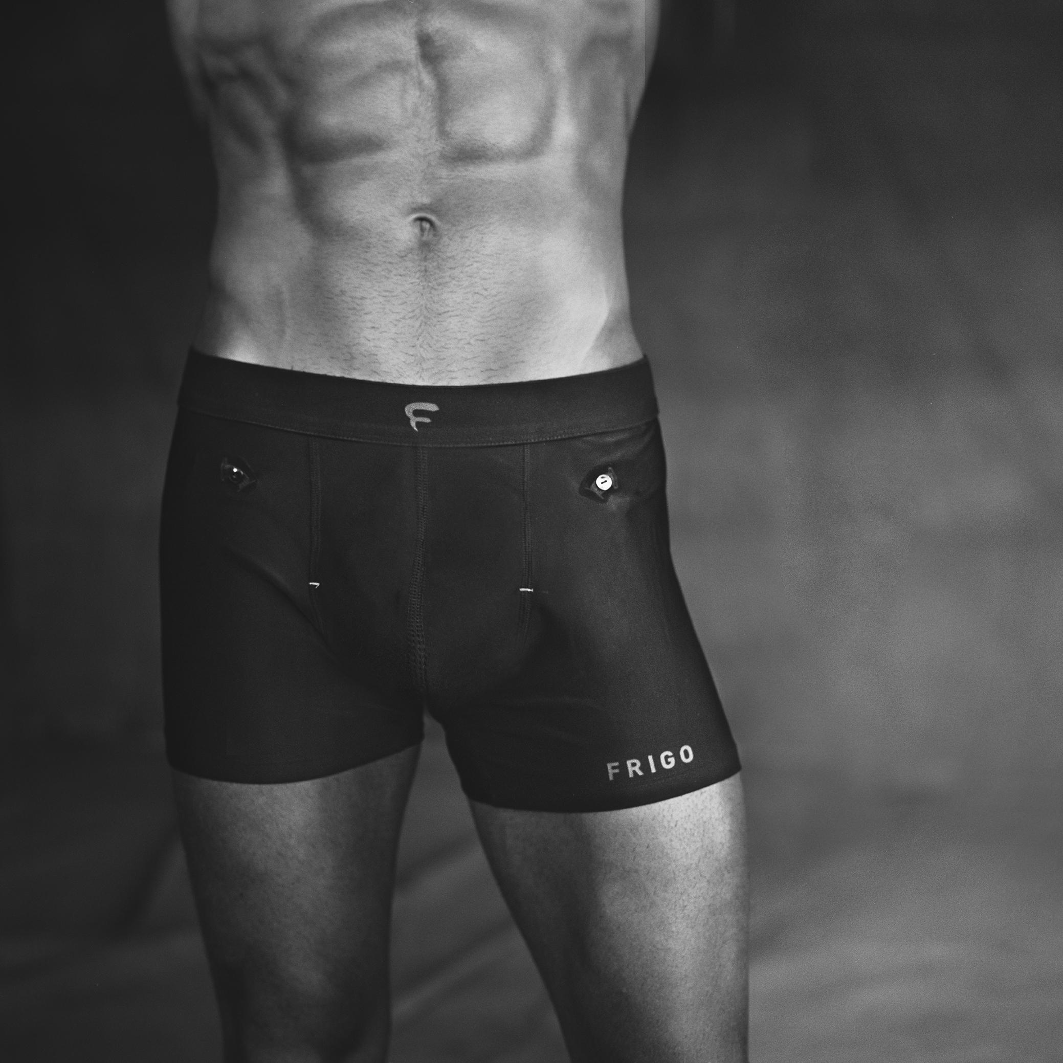 Frigo underwear