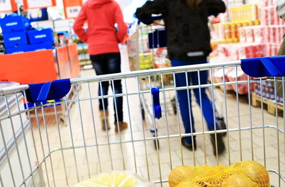 7 Things In My Shopping Cart & The Thought Process Behind PurchasingThem