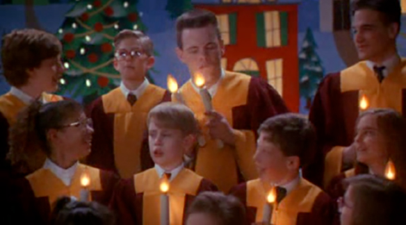 15 Things That Always Bothered Me About Home Alone 2