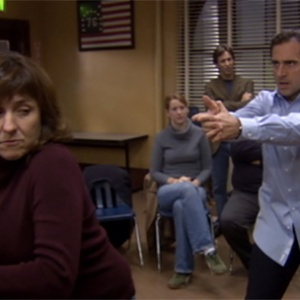 Why Every Person Should Take An Improv Class