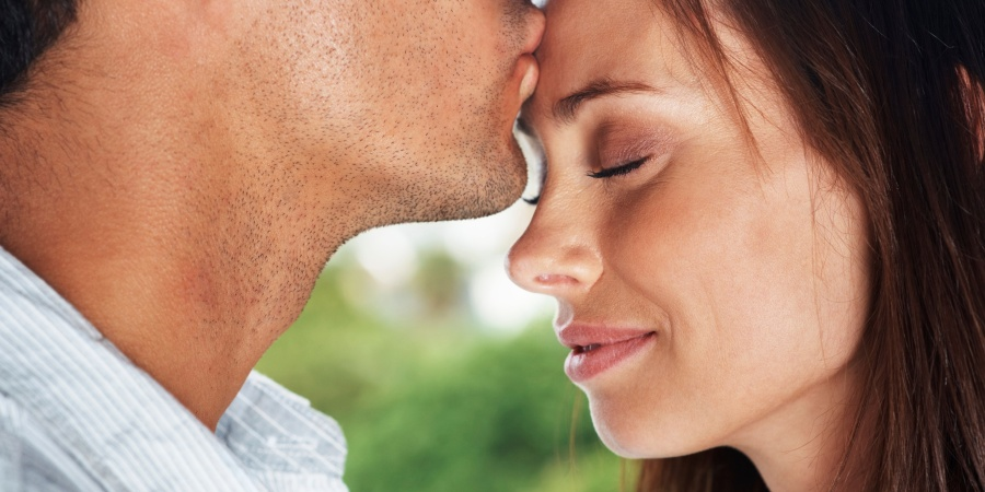 A Guys Guide For Keeping A Long-TermRelationship