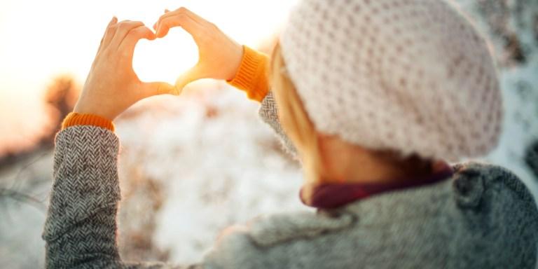10 Truths AboutLove