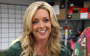 24 Signs Jenna Maroney Is Your Spirit Animal
