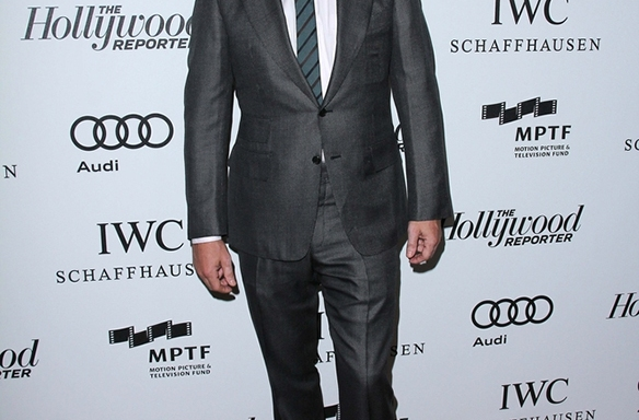 I Have Ogled Jon Hamm's Crotch On The Internet, And For That I AmSorry