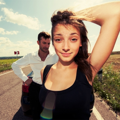 9 Tips For 20-Somethings To Make Themselves Pleasant To Be Around