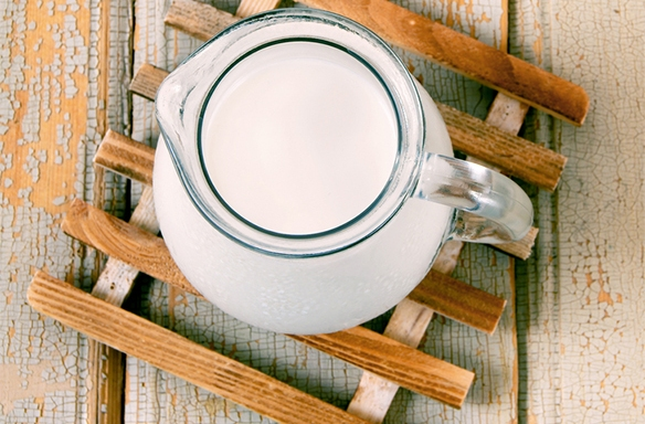12 Reasons Why Being Lactose IntolerantSucks