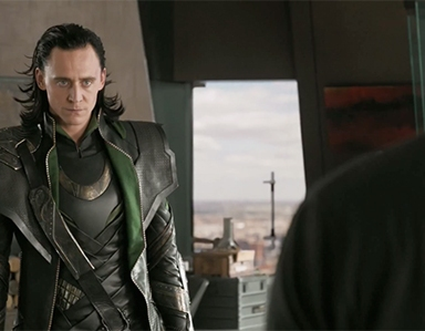 7 Life Lessons From Loki