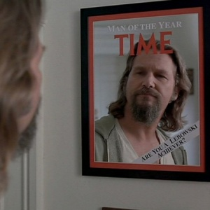 The Dude Abides—But Should He?