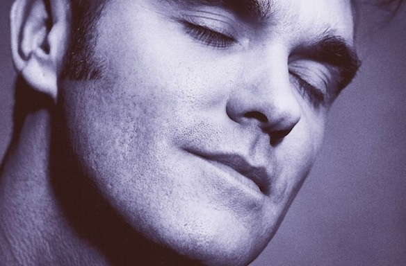 9 Highlights From Morrissey'sAutobiography