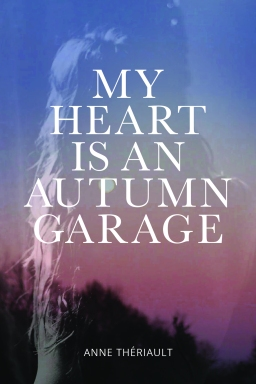 My Heart is an AutumnGarage