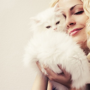 15 Signs Your Significant Other Loves A Pet More Than They Love You